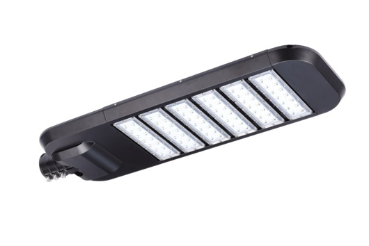 LED High Power Street Light A Series