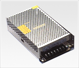 LED Power Supply For DC12V and DC24V