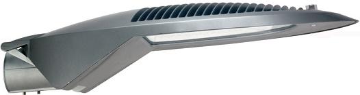 LED High Power Street Light J Series
