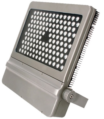 LED High Power Flood Light J Series