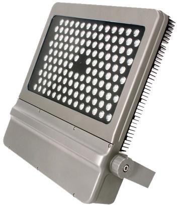 LED High Power Flood Light J Series