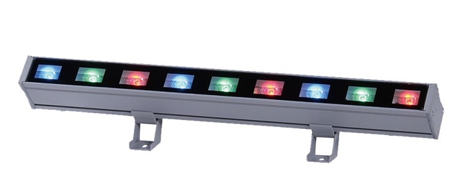 LED Wall Washer Lights J Series