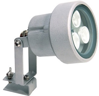 LED Spot Lights J Series