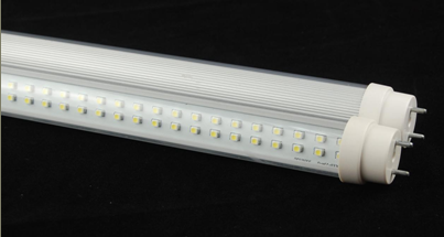 LED T8 SMD3528 Grade A Tube Lights