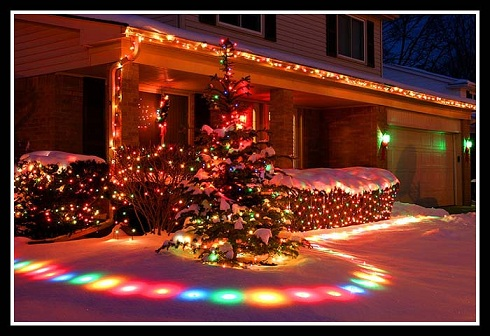 LED Inground Lights S Series