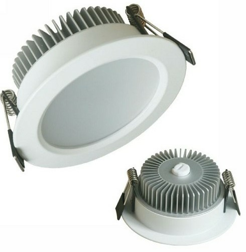 LED Downlight W Series