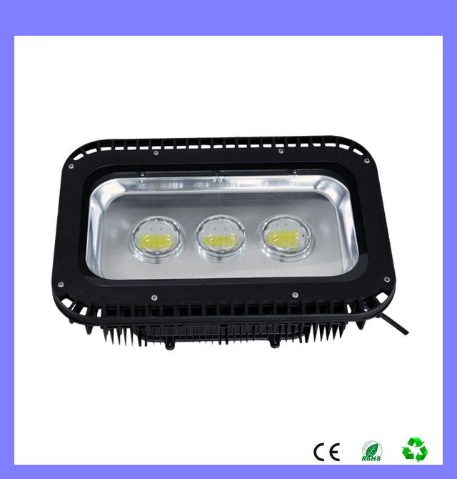 LED Flood Light COB Integrated Technology I series