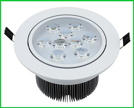 LED Downlight J Series