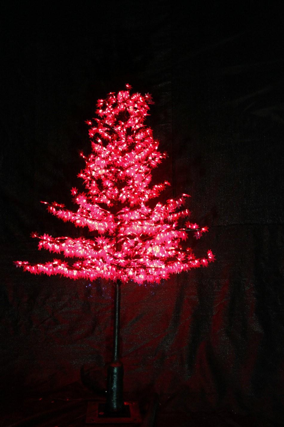 tq mt06 led maple tree lights led tree lights led coconut palm papaya trees lights and led christmas decoration lights shop