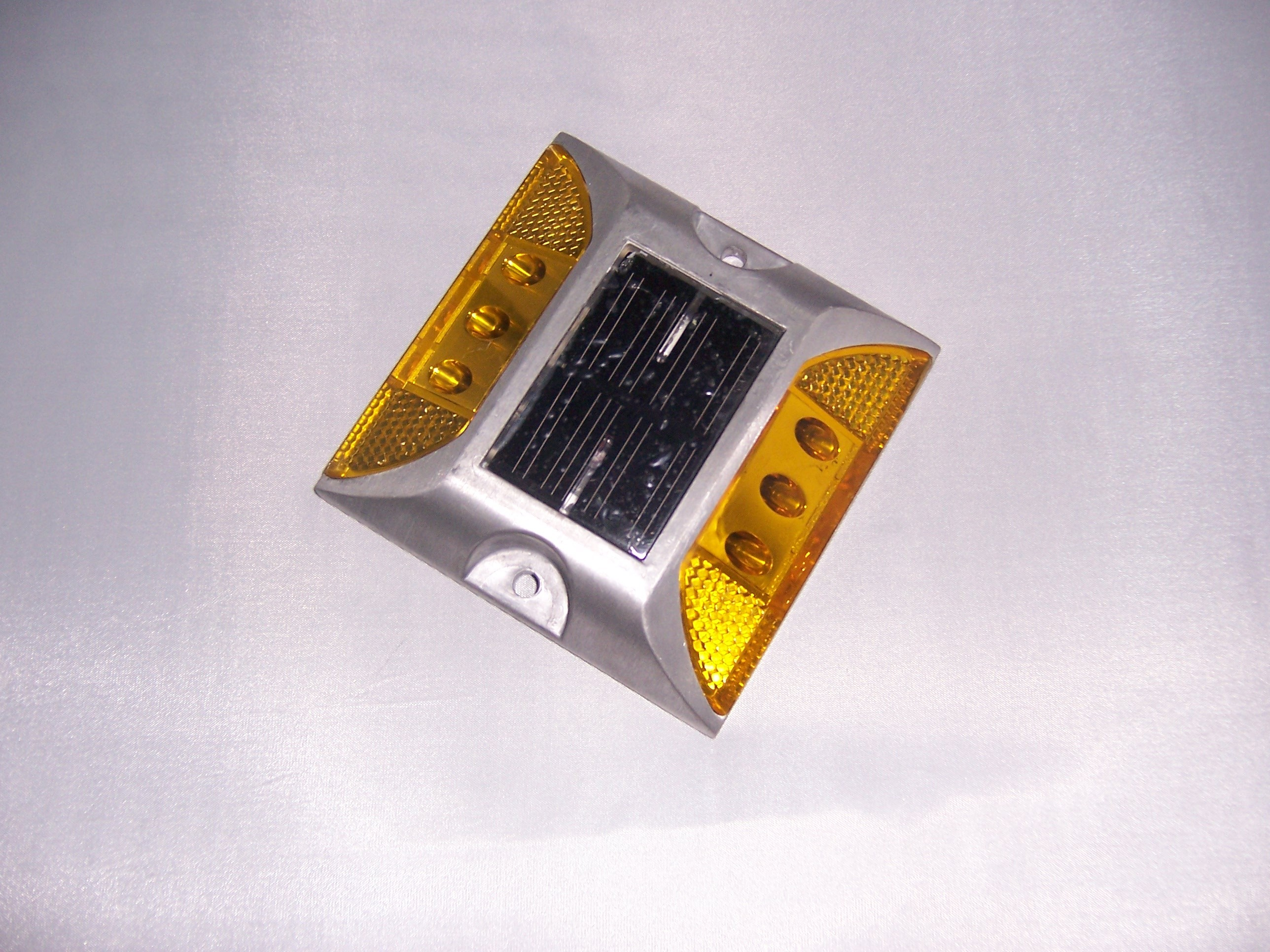 TQ-RS-D1  LED Solar Road Stub Light