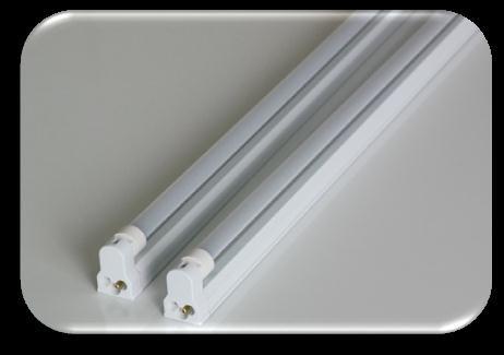 TQ-T5-ST300-4W LED T5 Tube Light 4W (1 Feet)