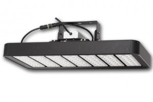 TQ-A280i-FL280W   LED High Power Flood And Tunnel Light A Series 280W  (USA Technology)