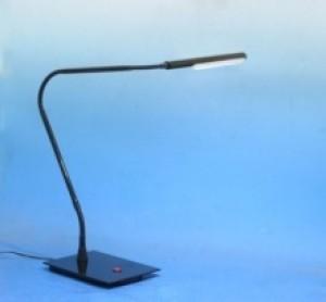 TQ-CL002  LED Table Lamp Light 3W
