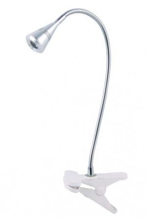 TQ-CL118  LED Table Lamp Light 3.5W