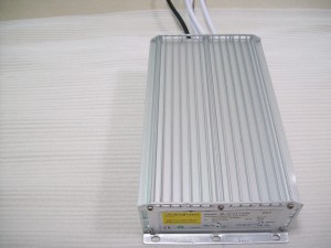 TQ-DC12V-WF200W  LED Power Supply DC12V 200W Waterproof