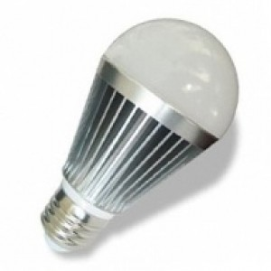 TQ-G60W-9W LED High Power Light Bulb 9W