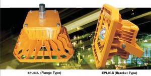 TQ-EPL03-60W & 80W & 100W & 1200W LED Certified Explosion Proof Flood Light  60W / 80W / 100W / 120W (USA Technology)