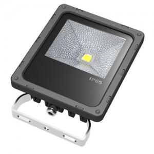TQ-S105TC-T10W  LED High Power Flood Light 10W