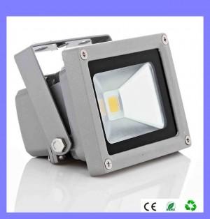 TQ-FL10x1W-I  LED High Power Flood Lights 10W