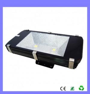 TQ-FL2x100WL-I  LED High Power Flood Lights 200W