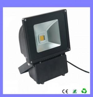 TQ-FL80x1W-I  LED High Power Flood Lights 80W