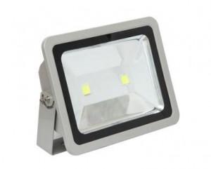 TQ-FL2x60W-I  LED High Power Flood Lights 120W