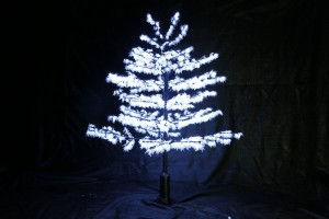 TQ-MT05  LED MAPLE TREE LIGHTS