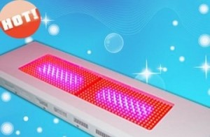 TQ-HY600W LED Plant Grow Lights 600W