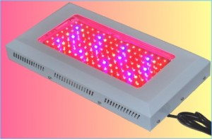 TQ-NL150W LED Plant Grow Lights 150W Panel Design