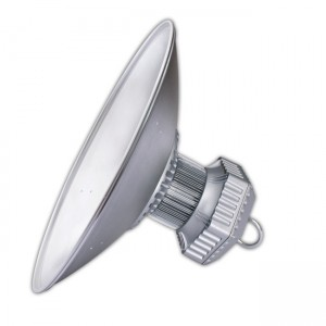 TQ-SD120W LED High Bay Lights