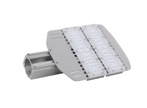 TQ-L25-50W LED High Power Street Light L25 Series 50W  (USA Technology)