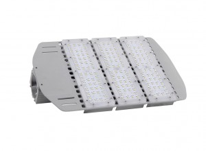 TQ-L25-150W LED High Power Street Light L25 Series 150W  (USA Technology)