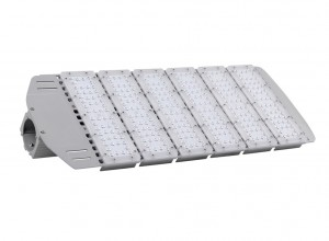TQ-L25-300W LED High Power Street Light L25 Series 300W  (USA Technology)