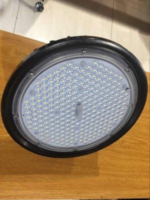 TQ-UFOFL-Q100W   LED High Power Flood Q Series 100W  (USA Technology)