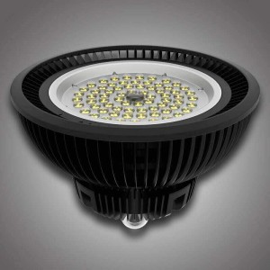 TQ-UFOFL-G150W   LED High Power Flood G Series 150W  (USA Technology)