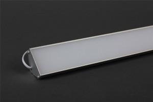 TQ-ASB-TL20W  LED Panel Troffer Light L502MM 20W