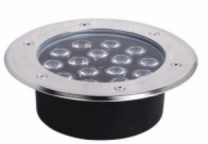 TQ-AUGC024-15W  LED Underground or Inground Light 15W  (USA Technology)