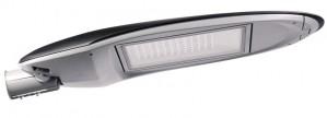 TQ-JRA3-150-150W   LED High Power Street Light J Series 150W  (USA Technology)