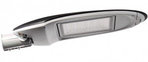 TQ-JRA3-60-65W   LED High Power Street Light J Series 65W  (USA Technology)