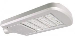 TQ-JRA5-120-120W   LED High Power Street Light J Series 120W  (USA Technology)