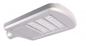 TQ-JRA5-90-93W   LED High Power Street Light J Series 93W  (USA Technology)