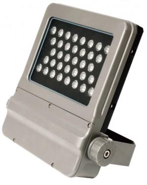 TQ-JRC1-45-45W   LED High Power Flood Light J Series 45W  (USA Technology)