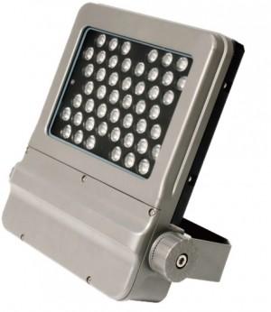 TQ-JRC1-60-60W   LED High Power Flood Light J Series 60W  (USA Technology)