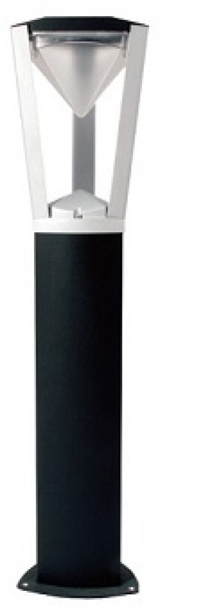 TQ-JRK1-3-8W   LED High Power Bollard Light J Series 8W  (USA Technology)