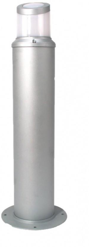 TQ-JRK2-3-8W   LED High Power Bollard Light J Series 8W  (USA Technology)