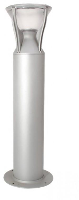 TQ-JRK3-3-8W   LED High Power Bollard Light J Series 8W  (USA Technology)