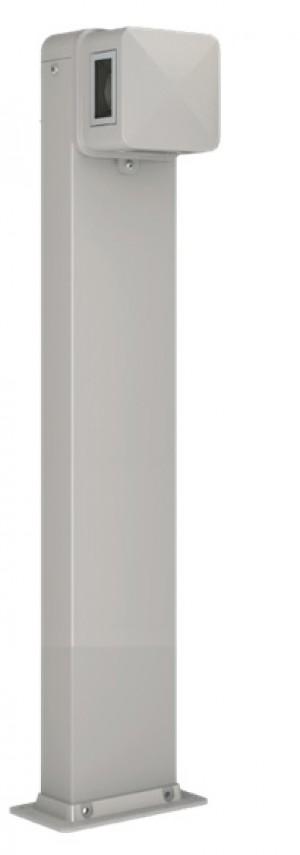 TQ-JRK6-1-8W   LED High Power Bollard Light J Series 8W  (USA Technology)