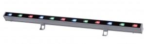 TQ-JRL9-12-26W   LED High Power Wall Washer Light  26W  (USA Technology)