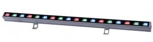TQ-JRL9-18-20W   LED High Power Wall Washer Light  20W  (USA Technology)