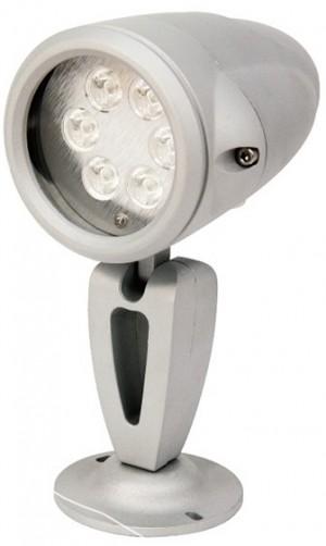TQ-JRS1-6-8W   LED High Power Spot Light 8W  (USA Technology)